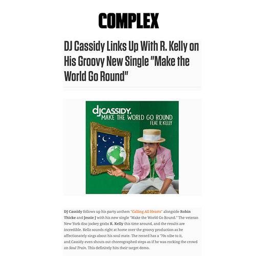 DJ-Cassidy-Complex.png