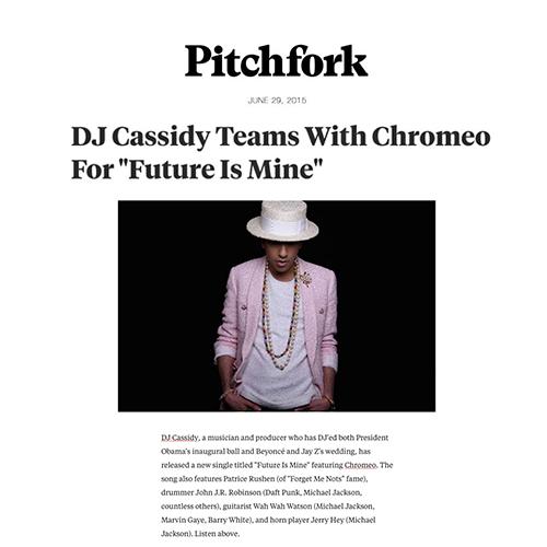 DJ-Cassidy-Pitchfork.png