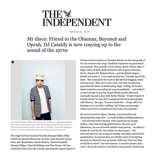 DJ-Cassidy-The-Independant.png