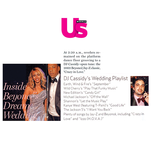 DJ-Cassidy-Beyonce-Wedding.png