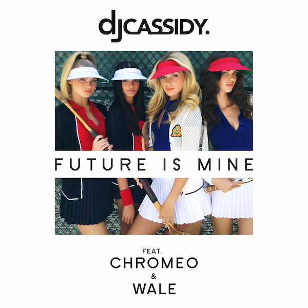 Future Is Mine (Wale Cover).jpg