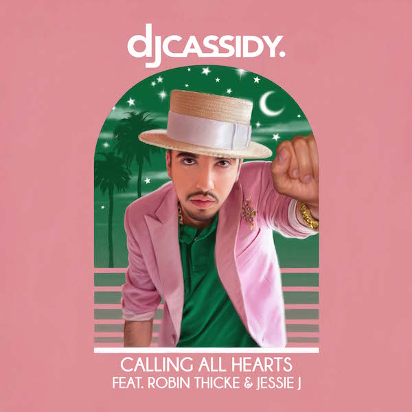 Calling All Hearts Cover (11x11 300 Med Res).jpg