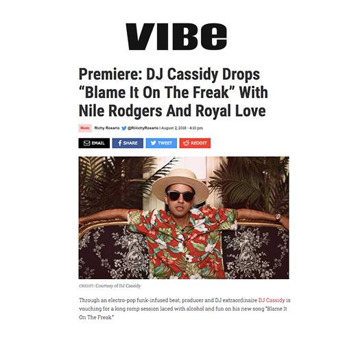 DJ-Cassidy-Vibe-2018.jpg
