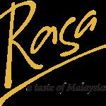 logo-rasa.png