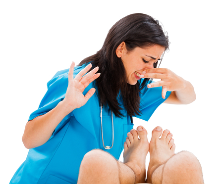 stinky-feet.jpg