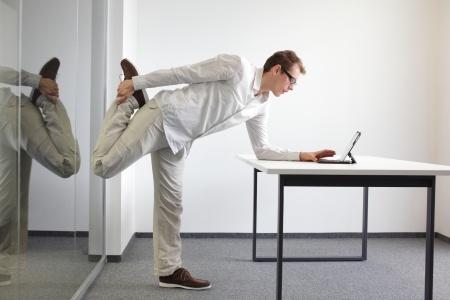 work-injuries.jpg