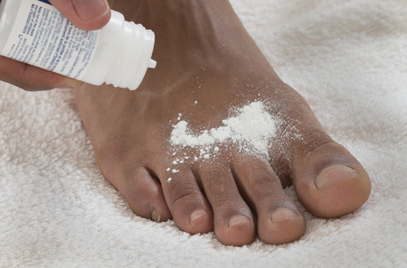 foot-powder.jpg