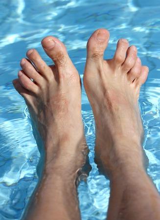 29578942_S-water_man_feet_hammer_toes_pool_feet_ankles_soak.jpg