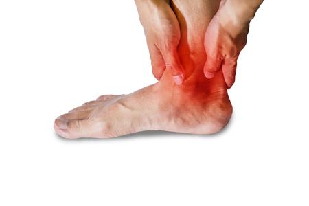 67060020_S_ankle_pain_broken_sprain_swollen_injury_man.jpg