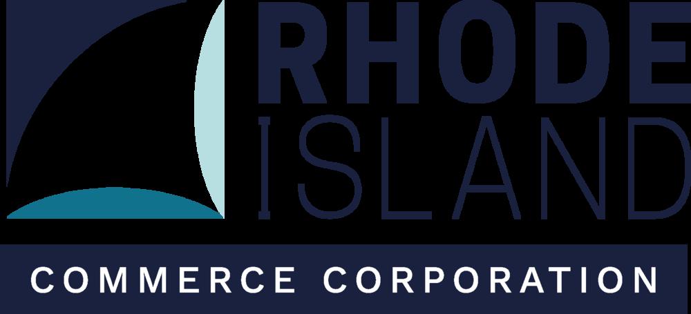RICC2017_Logo_COLOR.png