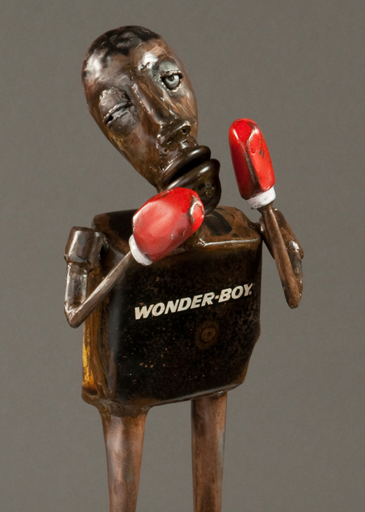•wonderboy2.jpg