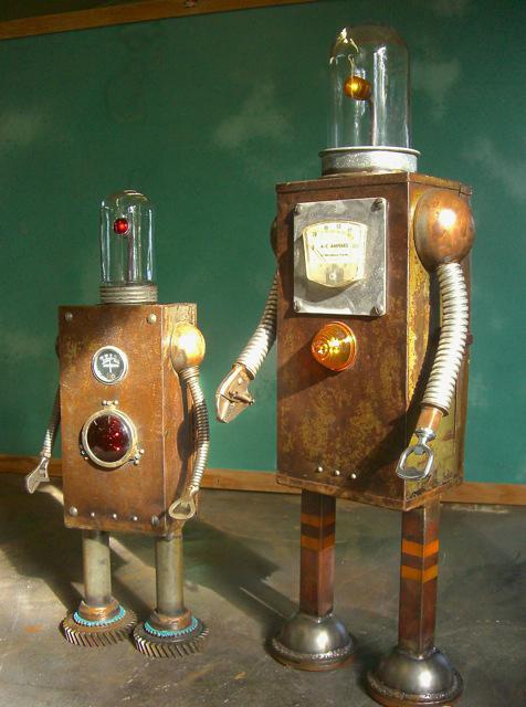 10bots1.jpg