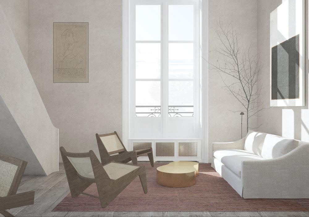 IA_Ivan_Oddos_Valeriane_lazard_Grand_Veneur_Living_room.jpg