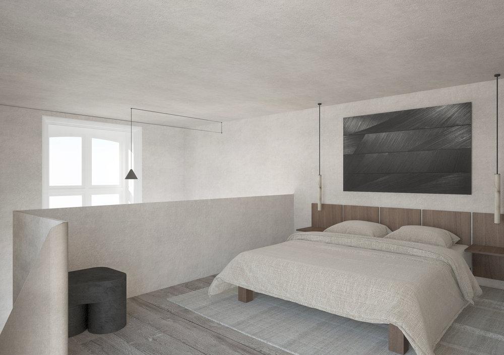 IA_Ivan_Oddos_Valeriane_lazard_Grand_Veneur_Bedroom_02.jpg