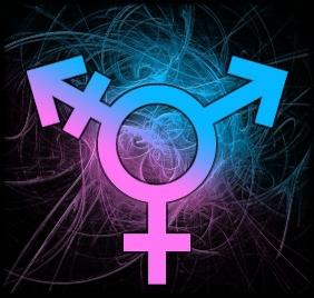 trans symbol power.jpg