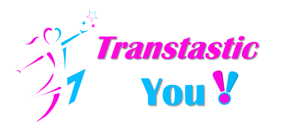 Welcome! - This site is dedicated to creating and promoting a transgender positive world. Spread the word and share an experience.