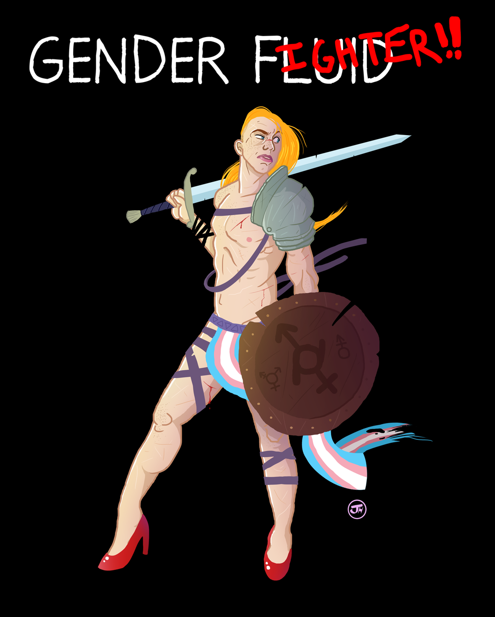 JH gender_fl__fighter___by_justinhubbell-d9xh1i4.png