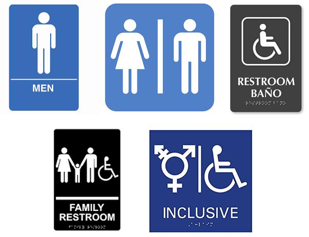 Restroom Symbol Quiz.png