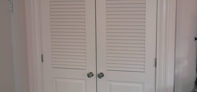 closet door.jpeg