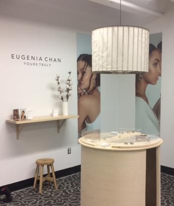 Eugenia Chan Installation.jpg