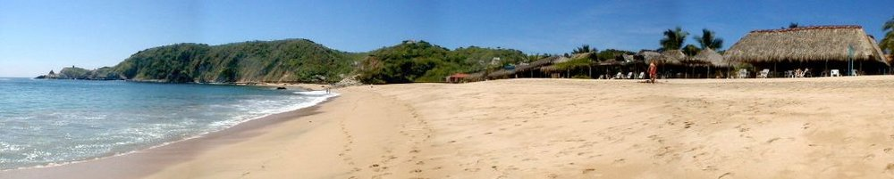 Beach maz.jpg