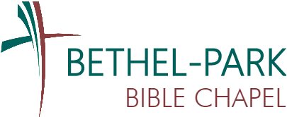 Bethel-Park Bible Chapel