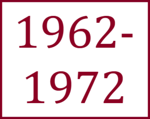 1962.png