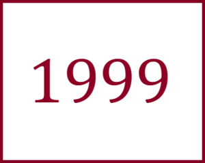 1999.png