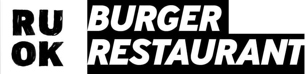 ruok_logo_restaurant.png