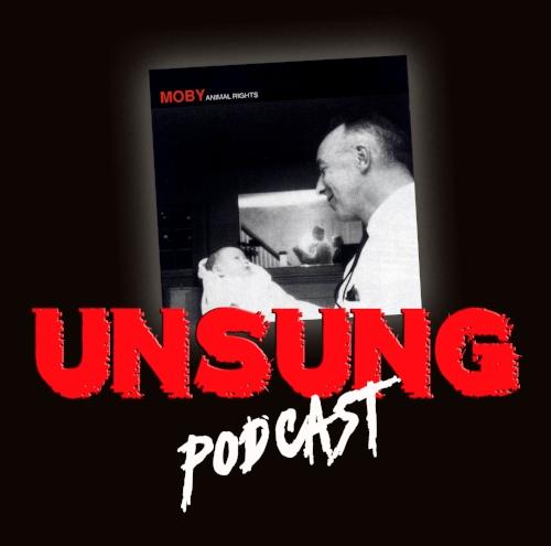 Moby UNSUNG fb avatar copy.jpg