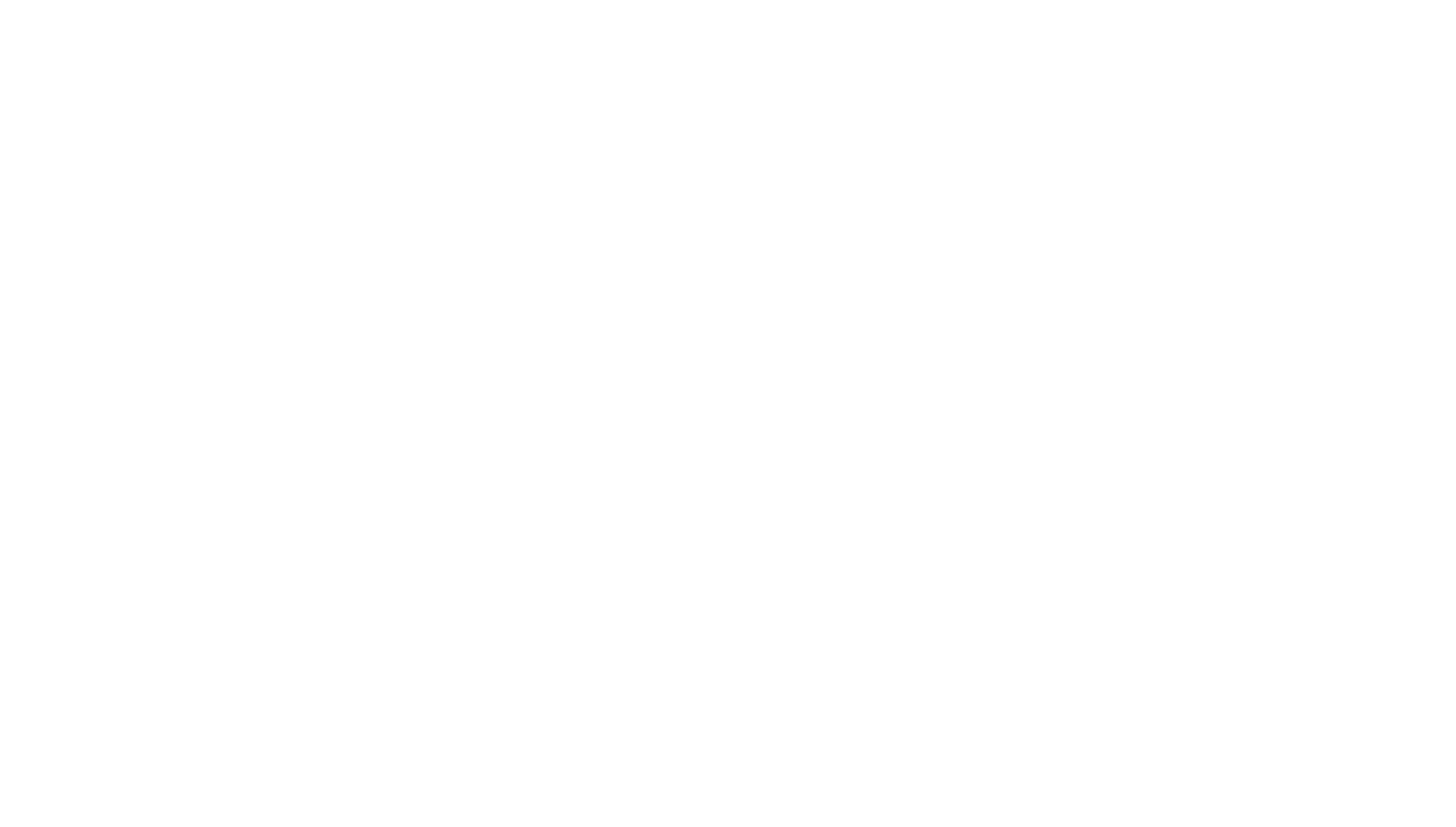 Crafting with Krazy Glue