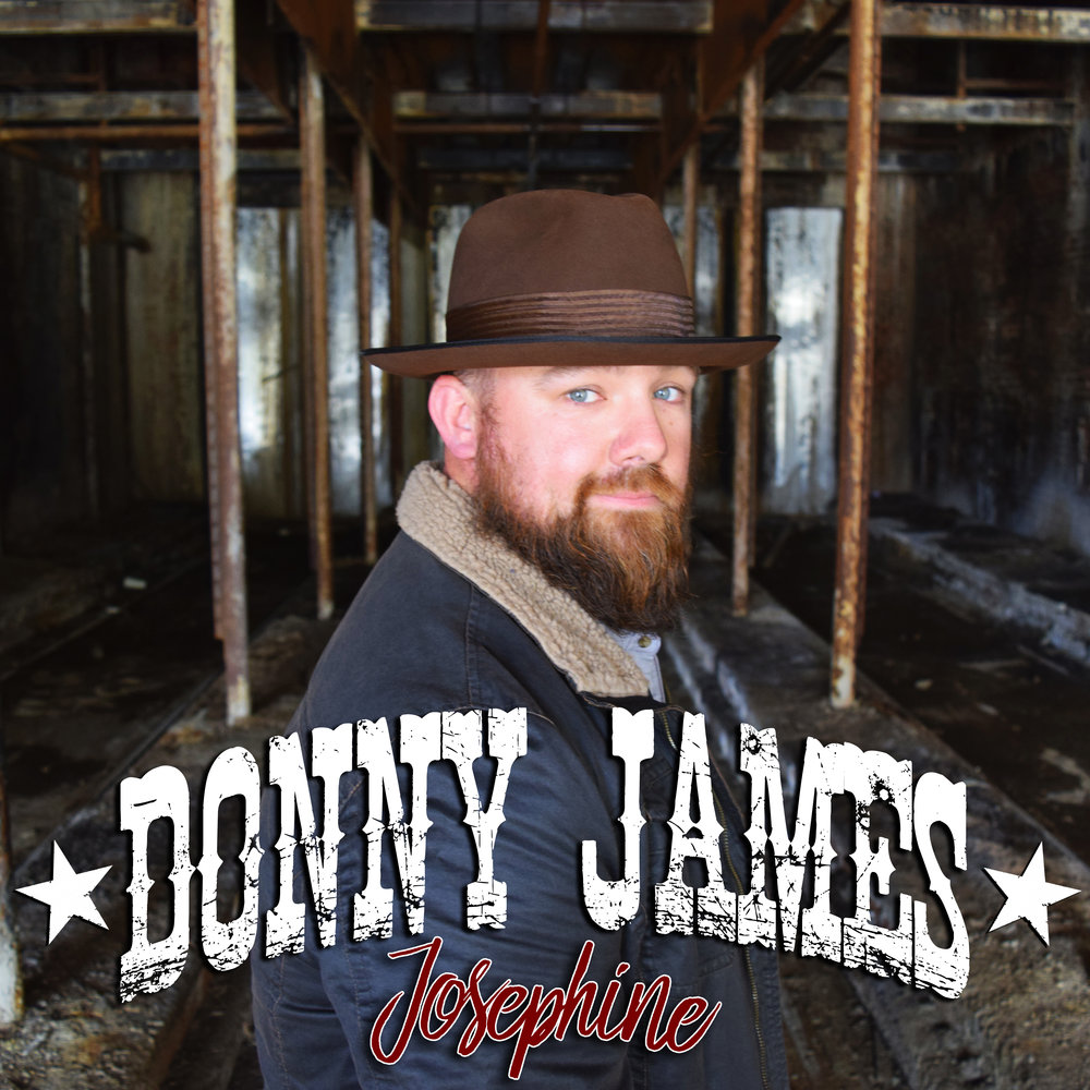 Donny James - Album Cover (1).jpg