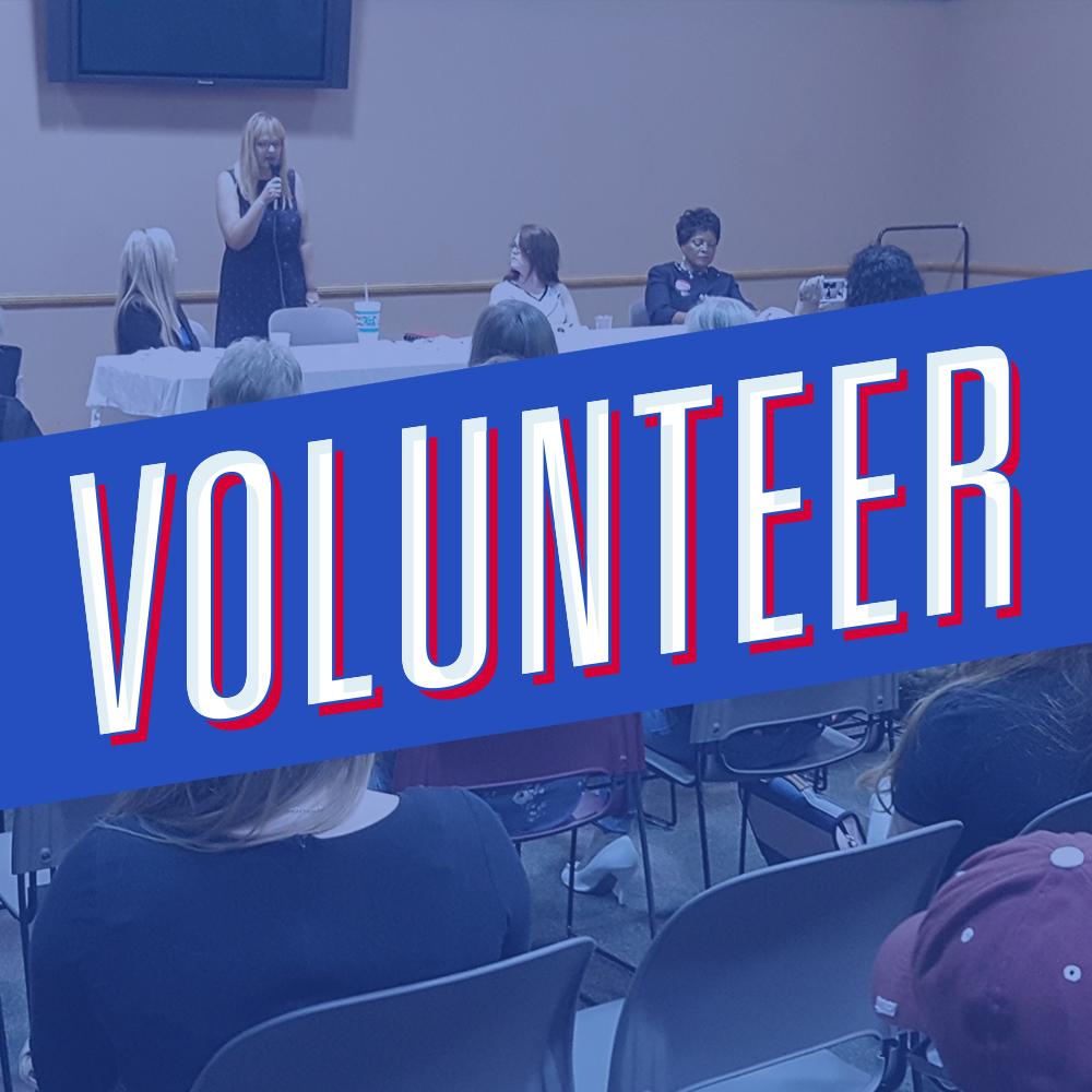 VolunteerSquare2.jpg