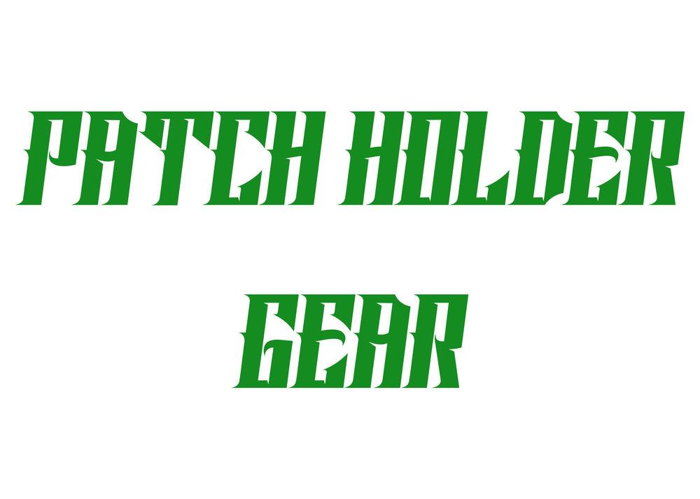 patch holder gear.jpg