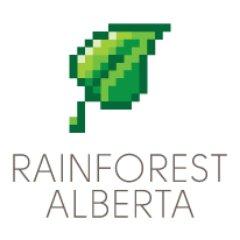 RainforestAB.jpg