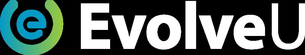 EvolveU-logo-white.png
