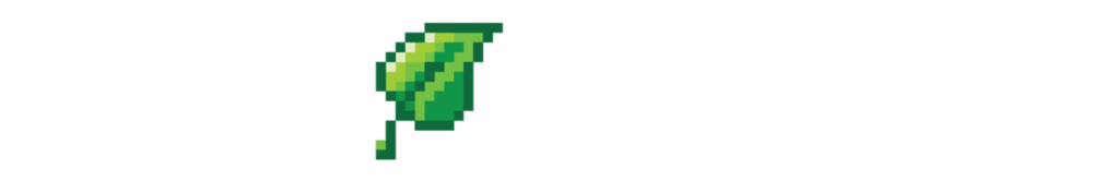 RainforestAB-CED-logos.png