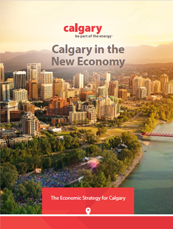 Calgary in the New Economy.png