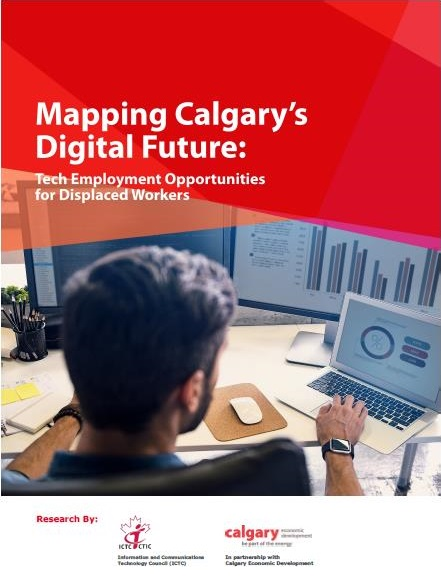 CED Mapping Calgary's Digital Future.jpg