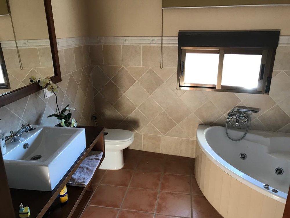 baño-dormitorio-2.jpg