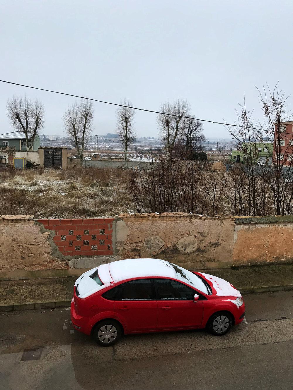 coche nieve.jpg