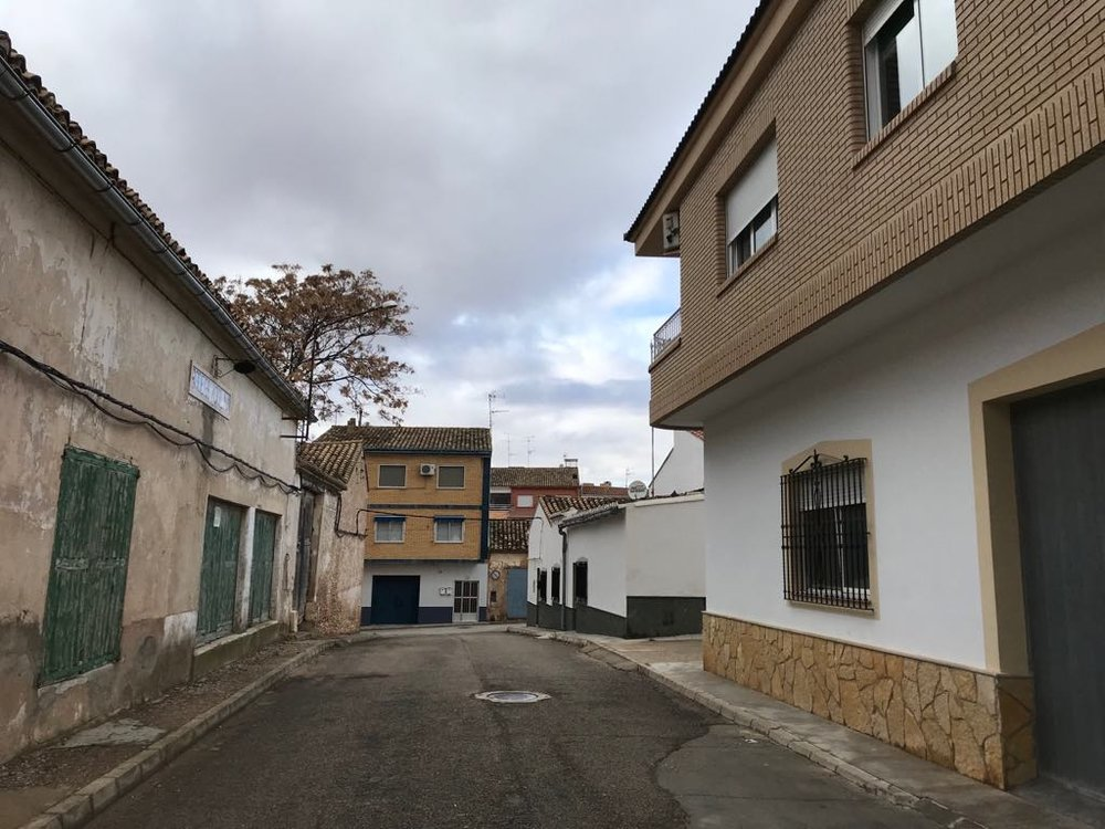 san antonio de requena 4.jpg