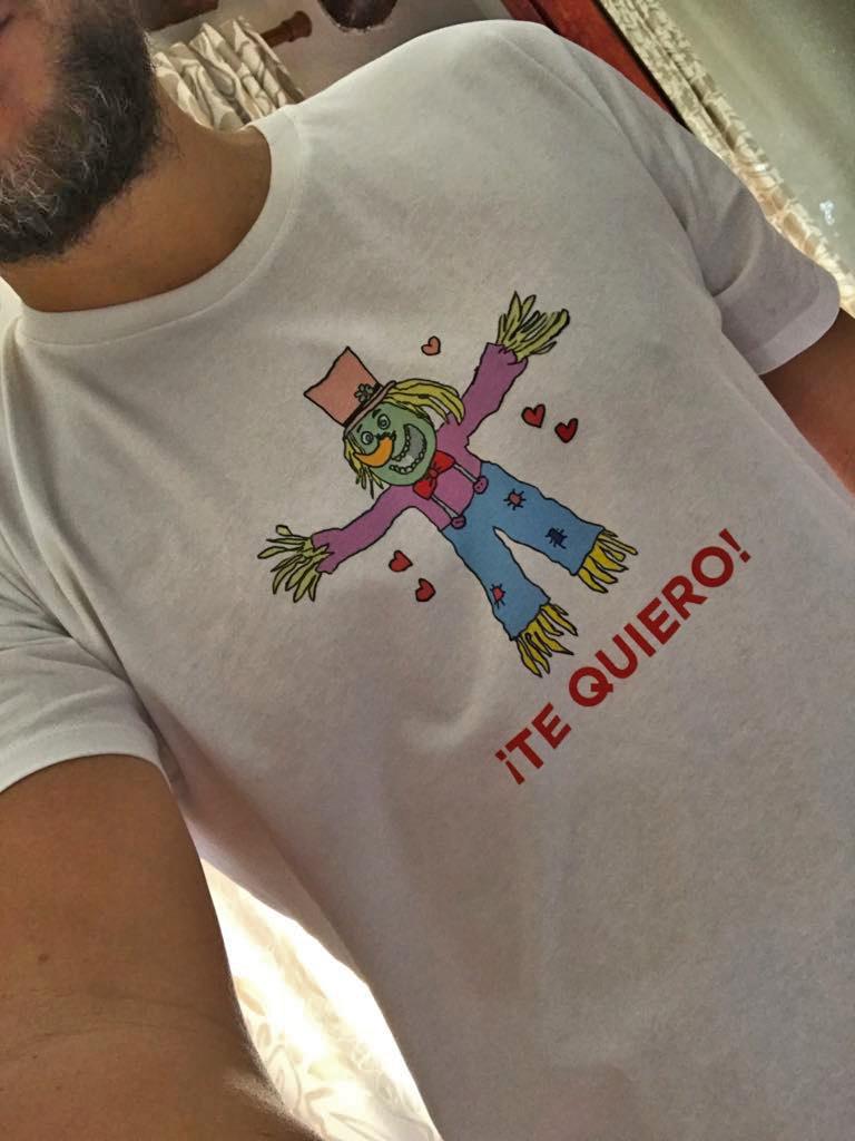 camisetatequiero.jpg