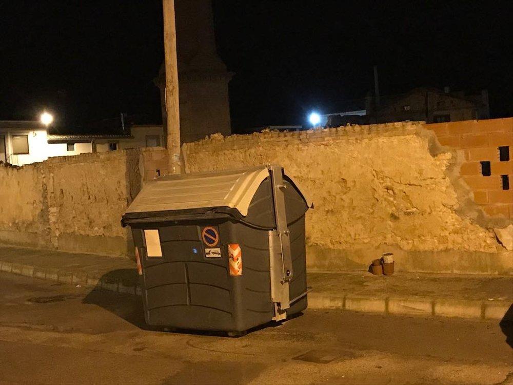 container de basura.jpg