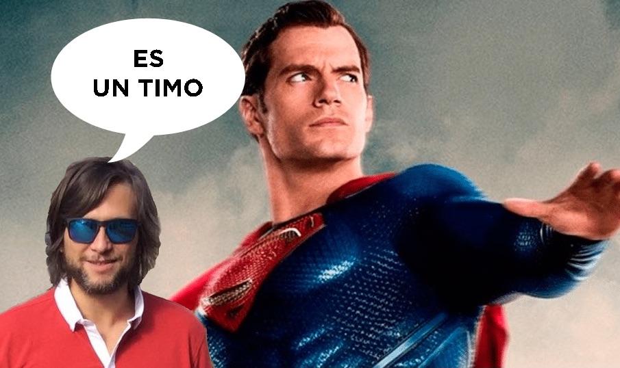 ES UN TIMO.jpg