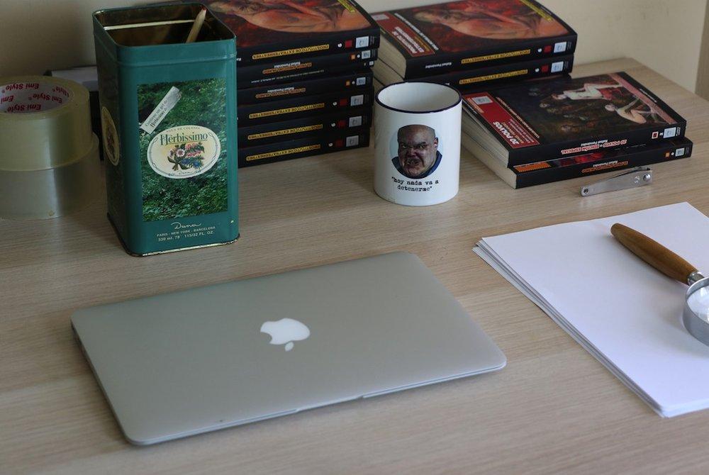 portatil mac.jpg