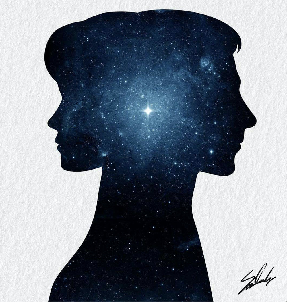 el y ella cosmos.jpg