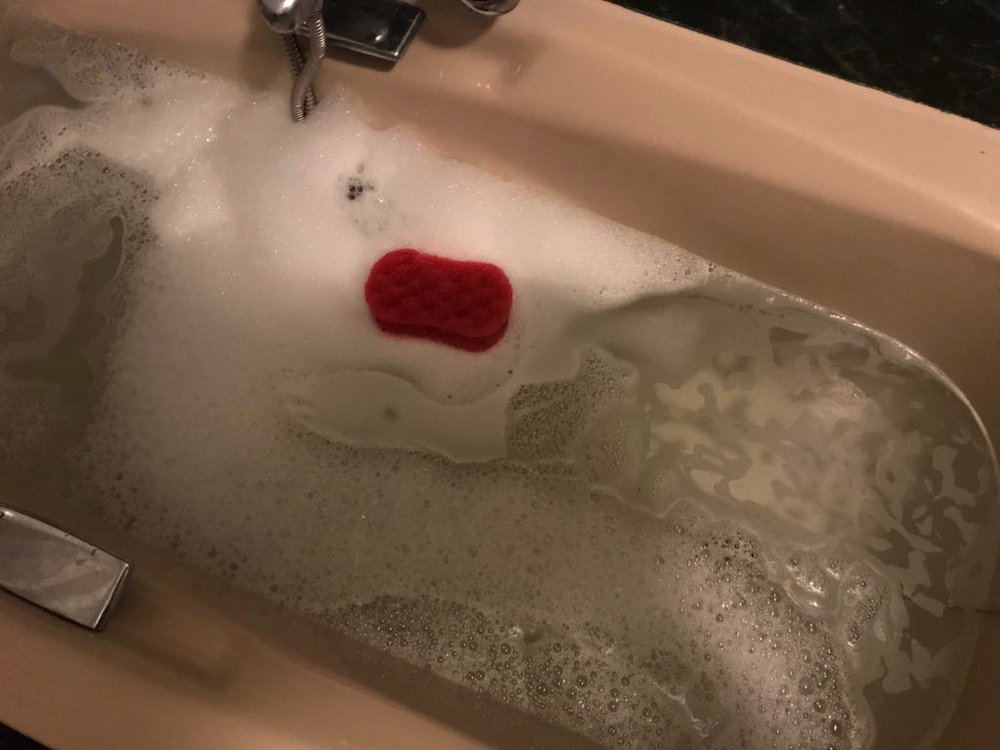 baño agua caliente.jpg