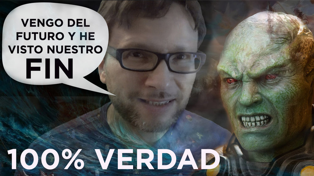 verificado por youtube.jpg