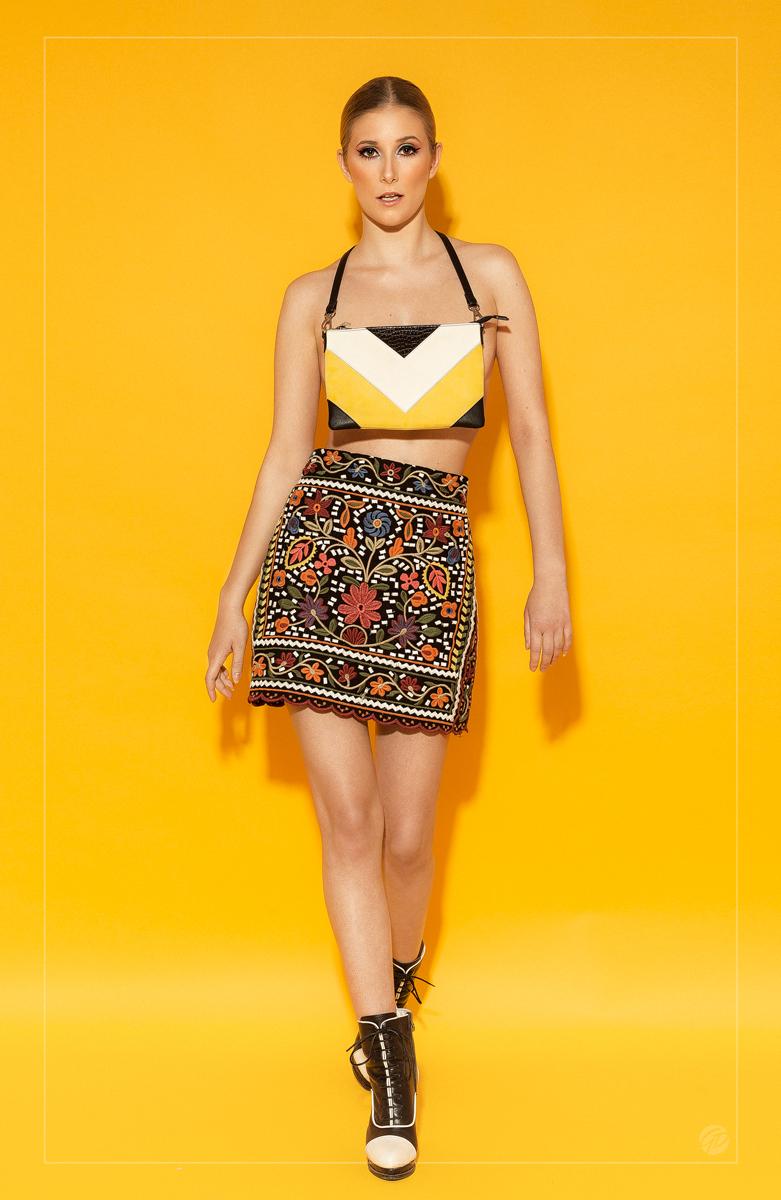 Studio Fashion - 15/04/18 Thionville COMPLET23/08/18 Thionville COMPLET(à confirmer - Paris / Brest / Montpellier)